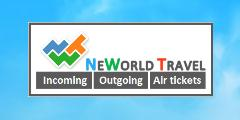 NeWorld Travel